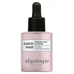 Masque Presquile Repulpant Redensifiant
