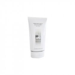 Eclat Arpege Eau De Parfum