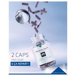 Fidgi Eau De Parfum