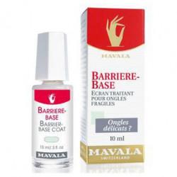 Tiare- Eau De Parfum