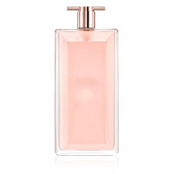 Oud Imperial Extraits Extraits
