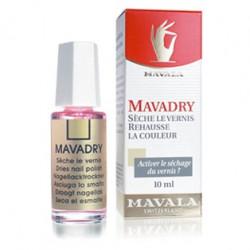 Oud Blanc Eau De Parfum