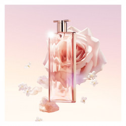 La Fille Cool Eau De Parfum