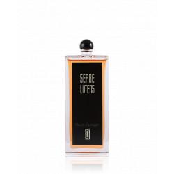 Patchouli Intense Eau De Parfum