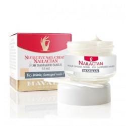 Thé Blanc- Eau De Parfum