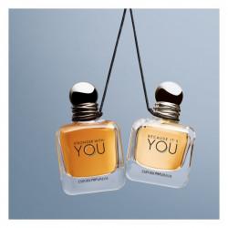 Quatre Absolu Nuit Eau De Parfum