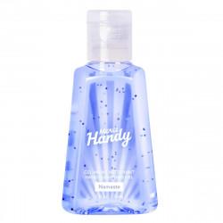 Heliotrope Eau De Parfum