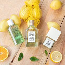 Santal Majuscule Eau De Parfum