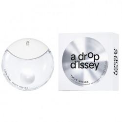 Fleur De Figuier Eau De Parfum