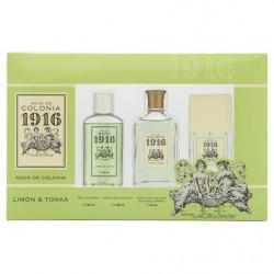 Pomelo Eau De Parfum