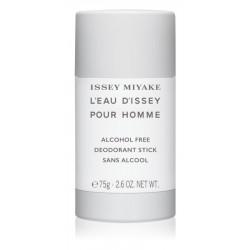 Tubereuse Vertigineuse Eau De Parfum