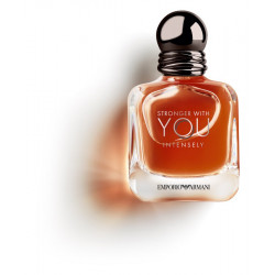 The Beat Woman Eau De Parfum