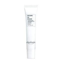 UEFA Champion league Victory Eau De Toilette