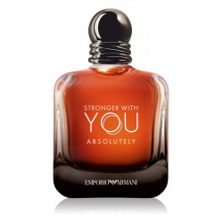 YLANG YLANG NOSY BE EXTRAITS REFILLABLE EXTRAITS