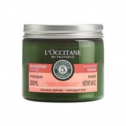 Essence Patchouli Eau De Parfum