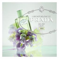 This Is Her Just Rock Eau De Parfum