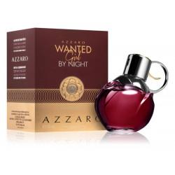 Serum Oleagineux U-Nourrissant Anti Age