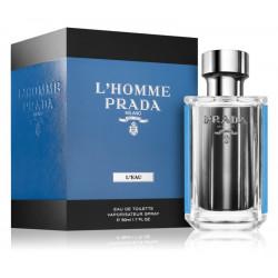 Diva Eau De Parfum