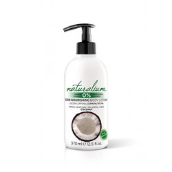 Feerie Eau De Parfum
