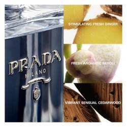 Oud Glacial Eau De Parfum