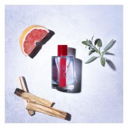 Lady Caron Eau De Parfum