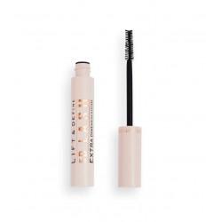 Yuzu- Eau De Parfum