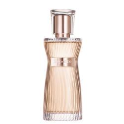 Grenade- Eau De Parfum