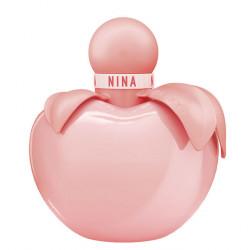 Oud Imperial Black Eau De Parfum