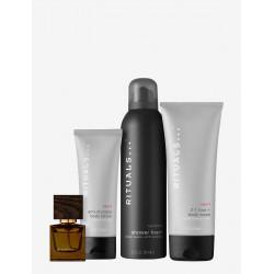 Absolue D'Osmanthe Eau De Parfum