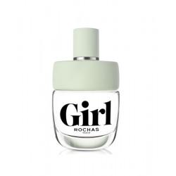 Mandarino Di Sicile Eau De Parfum