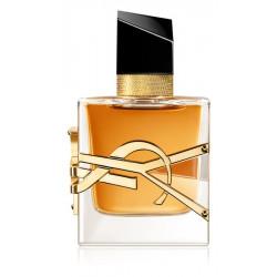 Precious Oud Eau De Parfum