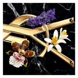 Gardenia Petale Eau De Parfum