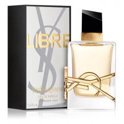 Dragee Eau De Parfum