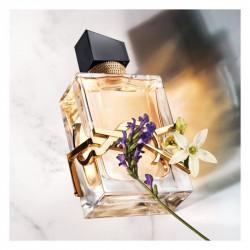 Guimauve Eau De Parfum