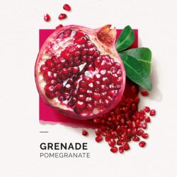 Huile Rose Framboise Huile