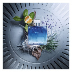 LIQUID BB CREME CLAIRE CREME ANTI-AGE