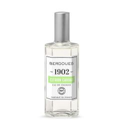 Fleur De Jasmin & Amandier Eau De Parfum Bio