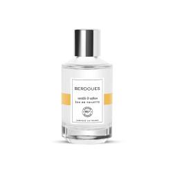 Fleur Rocaille Eau De Parfum