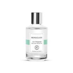 Place Vendome Eau De Parfum