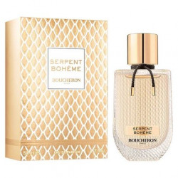 Jaipur Homme Eau De Parfum