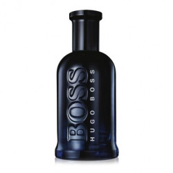 Quatre For Men Eau De Toilette
