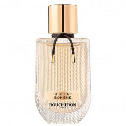 Burberry By Her Eau De Parfum