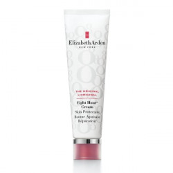 Creme Du Littoral Creme Protect Main/Ongles