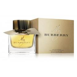London Femme Eau De Parfum