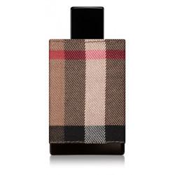 Masque Acide Fruit Masque