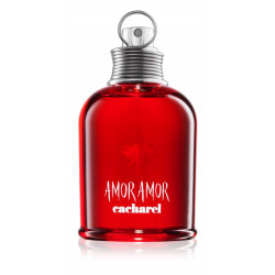 The Beat Woman Eau De Parfum