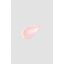 Parfum Sacre Eau De Parfum