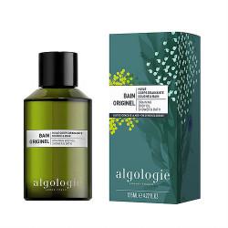 First Instinct Woman Eau De Parfum