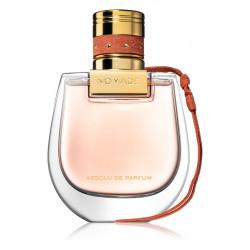 Huile Massage Anti-Cellulite Huile Liftante