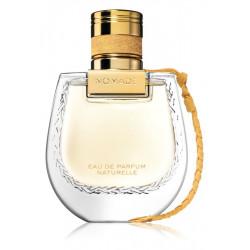Méthode Anti Cellulite 21 Jours Huile Ventouse Masseur